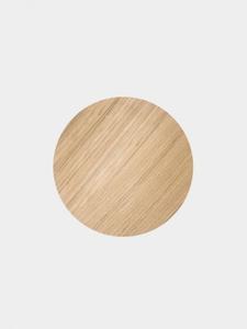 Bilde av Wire Basket Top Small Oiled