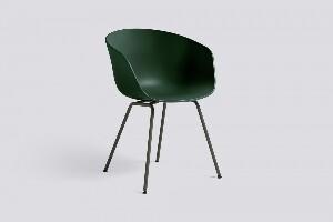 Bilde av HAY About a Chair 26,
