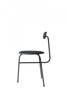 Bilde av Menu Afteroom Dining Chair 3