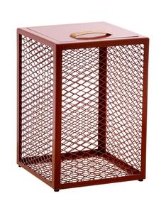Bilde av Maze Rust The Cube