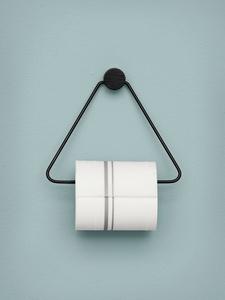 Bilde av Ferm Living Toilet Paper