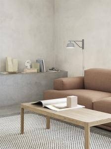 Bilde av Muuto Workshop Coffee Table