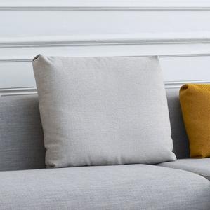 Bilde av HAY Mags 9 Cushion, Linara
