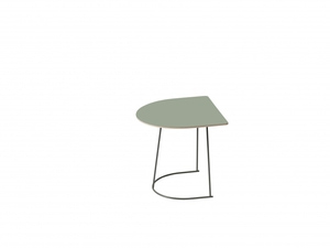 Bilde av Muuto AIRY/ Coffee Table-
