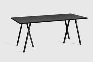 Bilde av Hay Loop Stand Table 180cm,