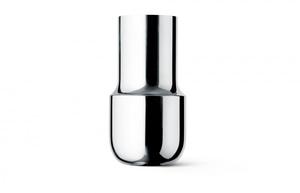 Bilde av Menu Tactile Vase Tall