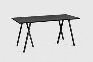 Bilde av Hay Loop Stand Table 160cm,