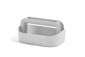 Bilde av HAY Tool Box, Grey