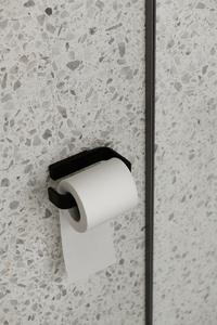 Bilde av Menu Toilet Roll Holder,