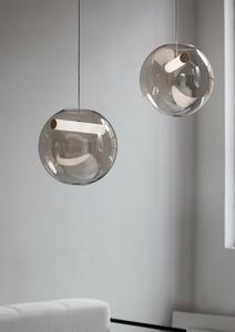 Bilde av Northern Reveal lampe