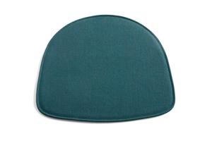Bilde av HAY Seat pad til AAC,Steelcut
