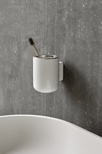 Bilde av Menu Toothbrush Holder Wall,