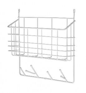 Bilde av Maze Classic Mitten Shelf S,