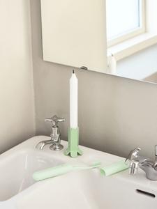 Bilde av HAY Toothbrush Container,