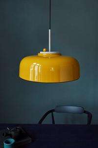 Bilde av PWTBS Podgy Pendant Lamp,