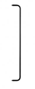 Bilde av String Stang 58cm til