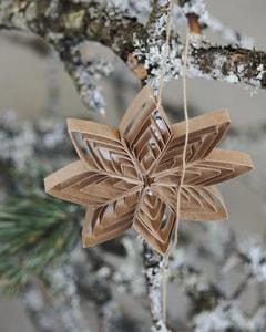 Bilde av House Doctor Ornament