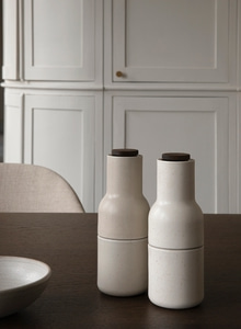 Bilde av Menu Bottle Grinder Ceramic,