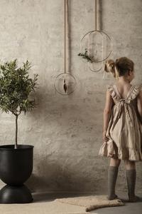 Bilde av Ferm Living Hourglass Pot,