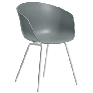 Bilde av Hay About a Chair 26, Dusty