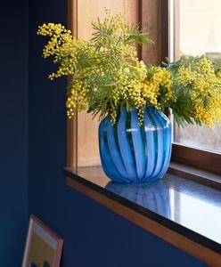 Bilde av Hay Juice Vase, Light Blue