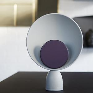 Bilde av Blooper lamp Purple, Please