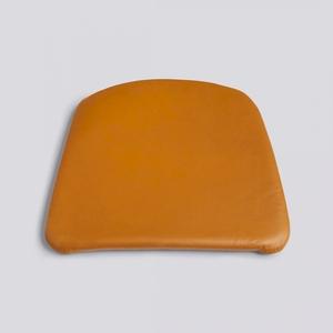 Bilde av HAY Leather Cognac Seat