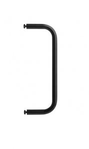 Bilde av String Stang 30cm til