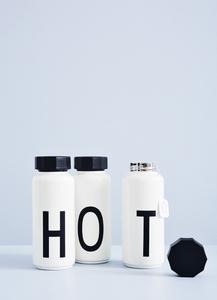 Bilde av Design Letters Thermo Bottle