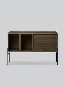 Bilde av Hifive Cabinet system 100cm