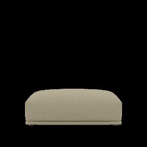 Bilde av Muuto Connect sofa Modul H