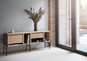 Bilde av Hifive Cabinet system 150cm