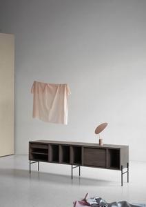 Bilde av Hifive Cabinet system 200cm