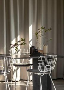 Bilde av Menu WM String Dining Chair
