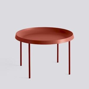 Bilde av HAY Tulou Coffee Table,