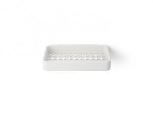 Bilde av Menu Shower Tray Wall White