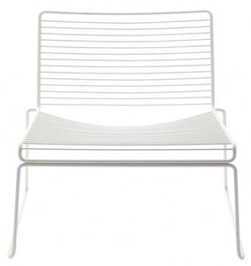 Bilde av HEE Lounge Chair White fra