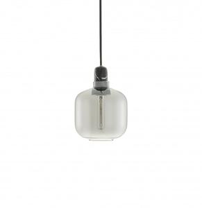 Bilde av Normann Cph Amp Lamp Small,