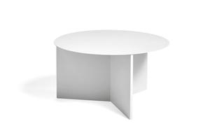 Bilde av HAY Slit Table Round XL,