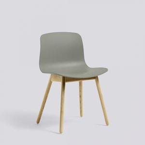 Bilde av HAY About a Chair 12, Dusty