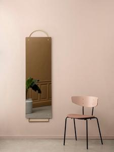 Bilde av Ferm Living Adorn Mirror,