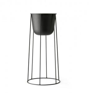 Bilde av Menu Wire Pot + Wire Base