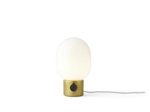 Bilde av Menu JWDA Metallic Lamp,