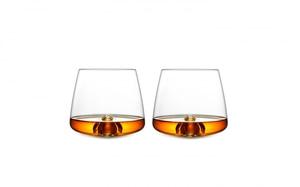 Bilde av Normann Copenhagen Whiskey