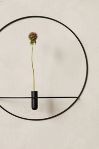 Bilde av Menu POV Circle Vase Large,