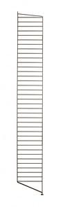 Bilde av String 200x30 Gavl gulv 1 stk