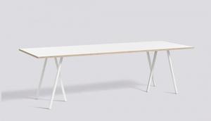 Bilde av Hay Loop Stand Table 250cm,