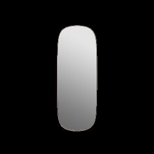 Bilde av Muuto Framed Mirror Large,