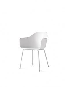 Bilde av Menu Harbour Chair, Light