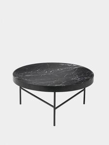 Bilde av Ferm Living Marble Table